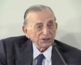 ANTONIO GUARINO Professore emerito dell'Università di Napoli - Guarino