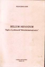Bellum-1